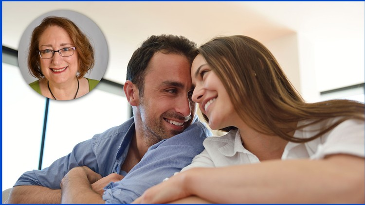 Free online dating coupons