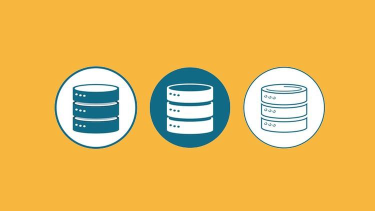 Microsoft SQL Server 2016 Certification (70-764)