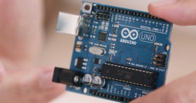 Udemy 100% Off]-Kali Linux, Penetration & Database Testing