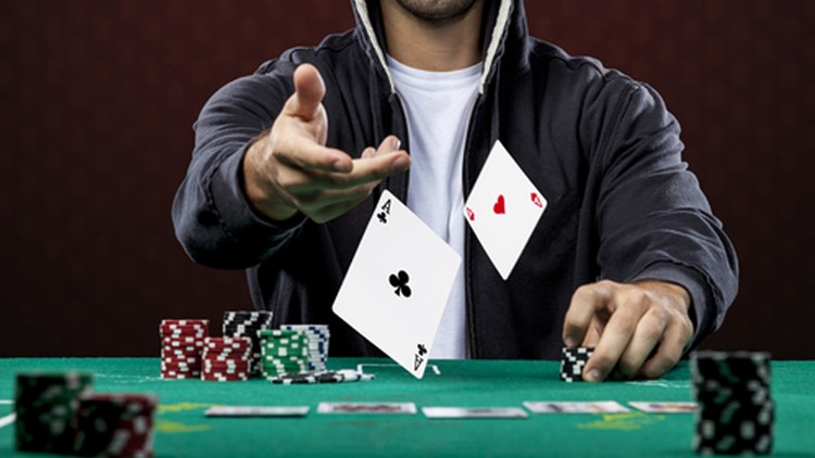 100% Off]- Crush Micro Stakes Online Poker- The Complete Mastery Guide