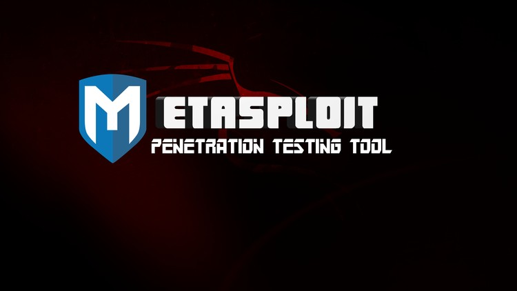 Ethical issues with penetration testing