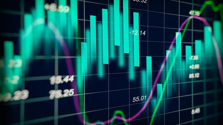 How to trade forex with 100 substantial risk