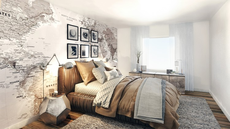 100 off interior 3d rendering with 3ds max vray the for 3d rendering online