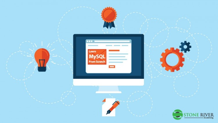 How to Learn MySQL for Free