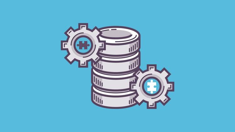 MySQL - Introduction - Tutorials Point