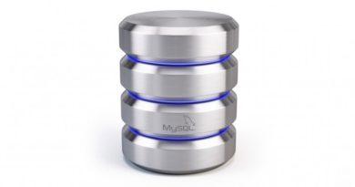 Udemy 100% Free]-GPS Tracking - Setup own GPS Server with