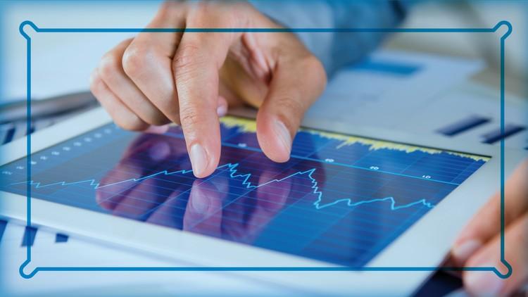 Training online options trading austin