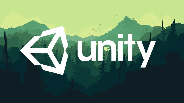 Dec 15,  · Unity ID. A Unity ID allows you to buy and/or subscribe to Unity products and services, shop in the Asset Store and participate in the Unity community.