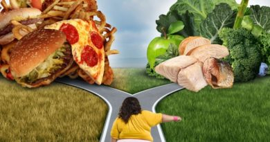 4 dimension nutrition triple garcinia