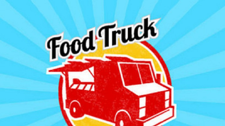 100 Off Food Truck Business Plan Template Sample Example Excel