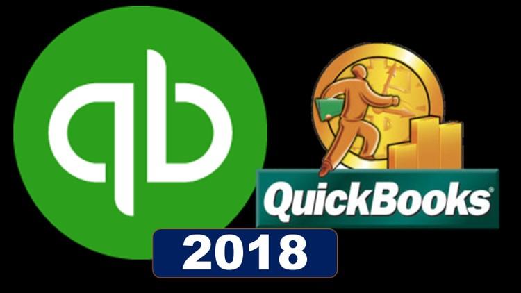 Quickbooks online coupons discounts