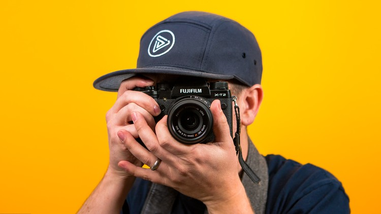 udemy 100 off photography masterclass 2 0 a complete guide to