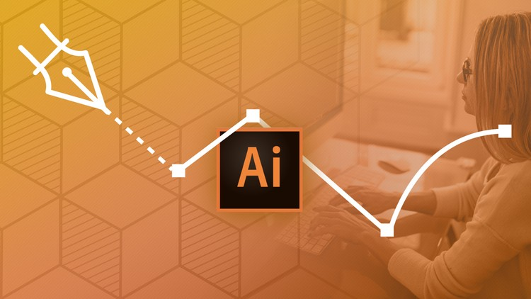 ed3b442d2 [Udemy 100% Free]-Adobe Illustrator Masterclass: Learn from an Expert  Designer – OnlineCourses24x7.com