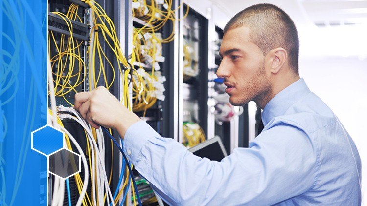 Udemy 100% Free]-CCNP R&S – 300-101 Route Labs Only