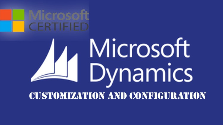 microsoft dynamics crm 2016 archives free udemy discount coupons