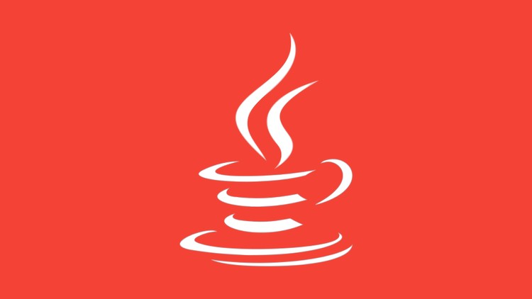 Udemy 100% Off]-Oracle Certification: Mastering Java for Beginners