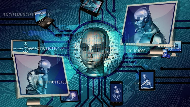 Top 10 Machine Learning Technologies to Grow in Information