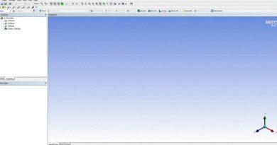 Udemy 100% Free]-Wix Masterclass: Create a Stunning Wix Site
