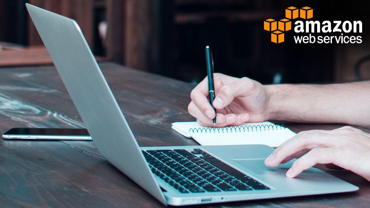 Udemy 100% Off]-AWS Certified DevOps Engineer