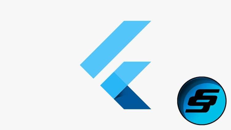 Udemy 100% Off]-Flutter & Dart Development For Building iOS