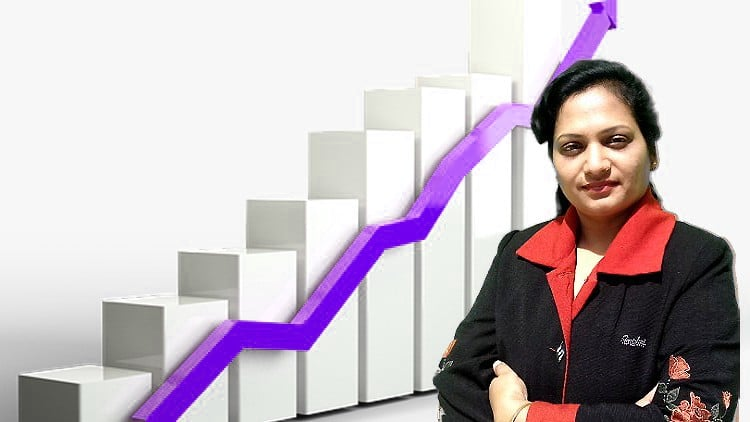Udemy 100% Off]-Stock Trading By Pivot Points : A Day