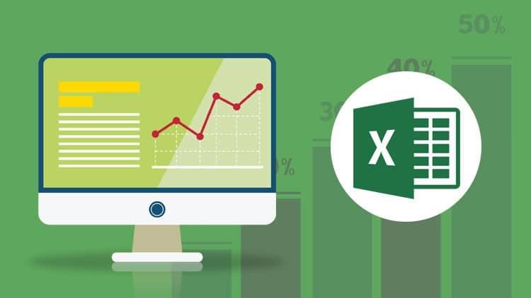 Udemy 100% Off]-Fraud Analytics using R & Microsoft Excel