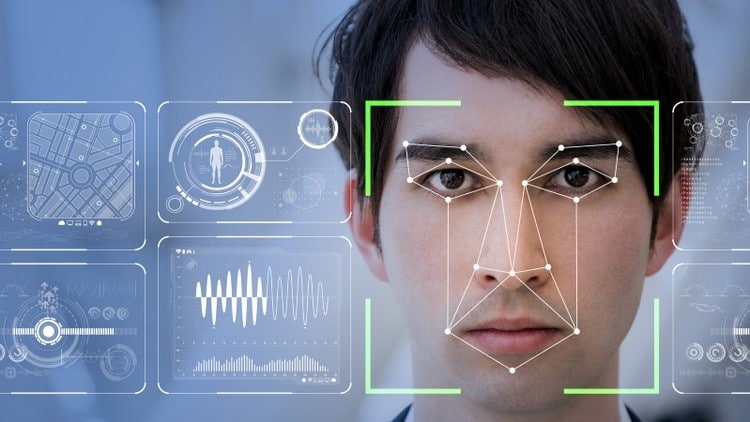 Udemy 100% Free]-Python For Vision and Detection : OpenCv Python