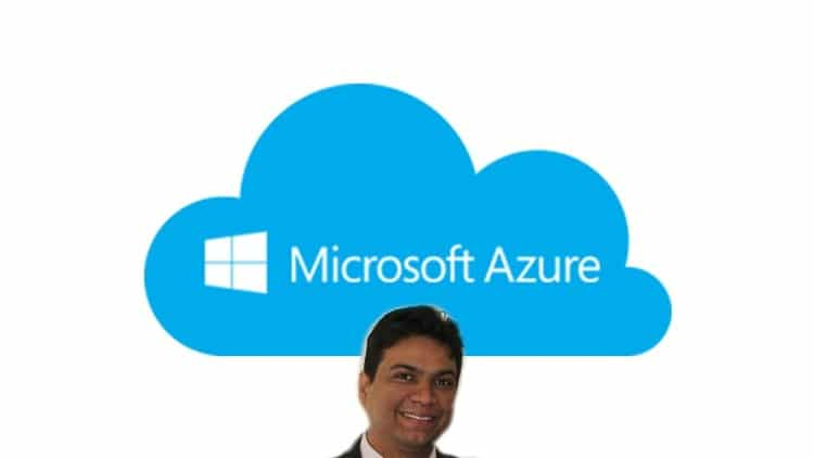 Udemy 100% Free]-Relax & Learn Microsoft Azure and Cloud