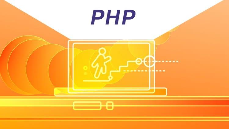 PHP Online Training Course Archives - OnlineCourses24x7 com