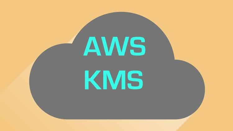 AWS Security Series Archives - OnlineCourses24x7 com
