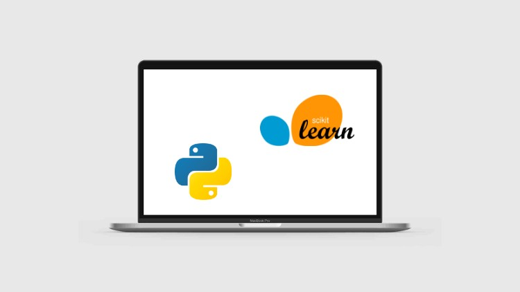 Udemy 100% Free]-Machine Learning: Making computers think!